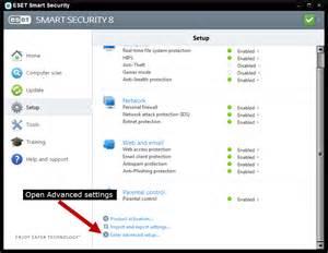 ccleaner unsafe ccleaner eset internet security eset smart security