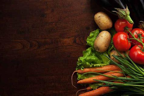 la sicurezza alimentare sicurezza alimentare e ruolo dell agricoltura bio