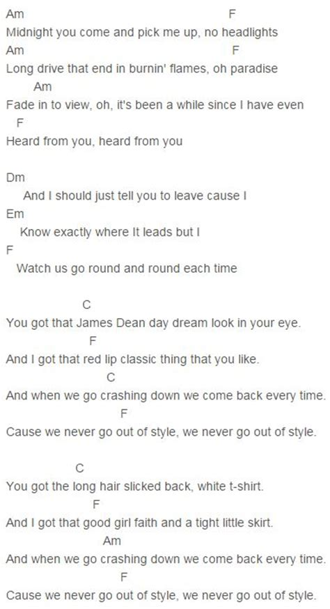 taylor swift dress piano chords 91 best taylor swift images on pinterest