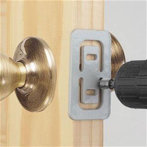 Irwin Door Lock Installation Kit by Wood Door Lock Installation Kits Tools Irwin Tools