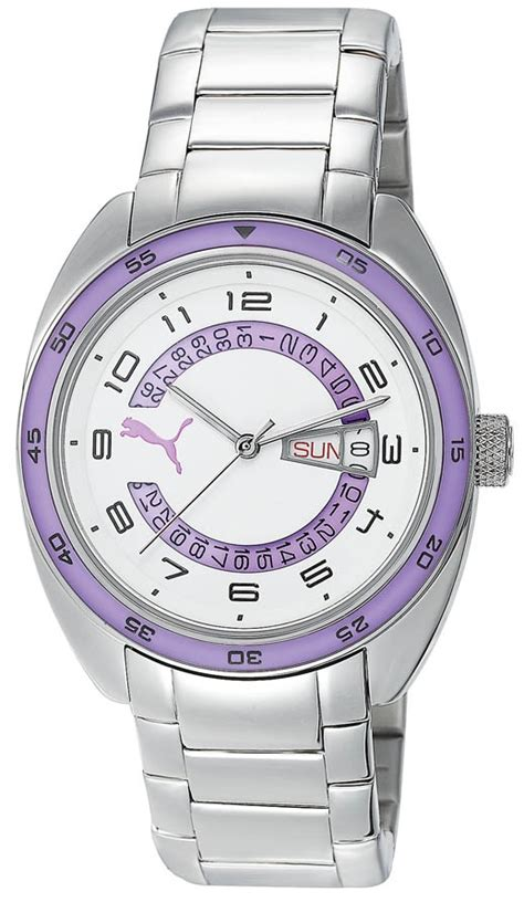 Harga Jam Tangan Ultrasize 70 best jam tangan kaca mata images on