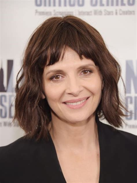 Hairstyles With Bangs 2015 by 2015 Bob Hairstyles With Bangs In 15 Pictures Cinefog