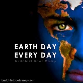buddhist boot c earth day every day buddhist boot c buddhist boot