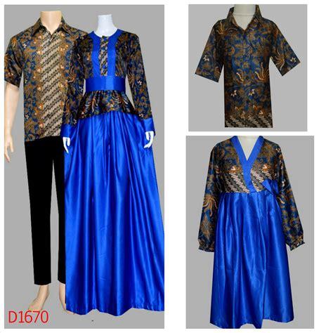 100 gambar baju volly batik dengan jual setelankostum jual model baju batik keluarga jual batik family batik