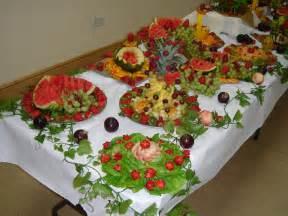 wedding decoration blog best wedding fruit decorations ideas