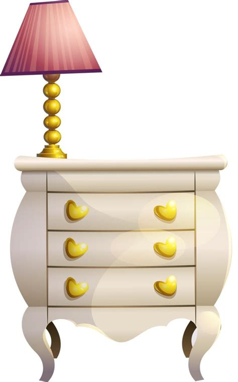 clipart casa 1000 images about furniture clipart on