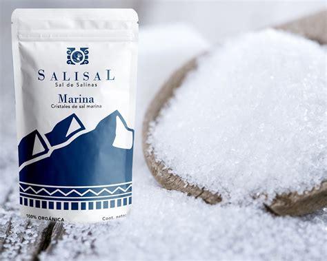 salt packaging salt spouted bags shaped pouches