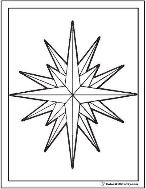 star designs coloring pages 60 star coloring pages customize and print pdf