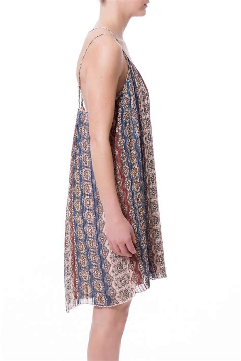 rug clothing bcbgeneration parisian rug dress from by feral shoptiques
