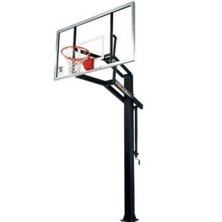 lifetime basketball hoop parts lifetime basketball replacement parts basketball scores