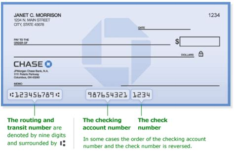 How To Order A Background Check How To Order Checks From