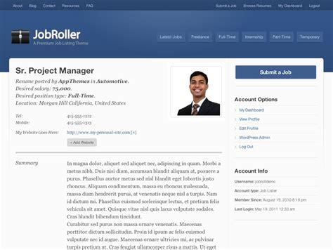 amazing resume apply job on sample resume for job example of resume