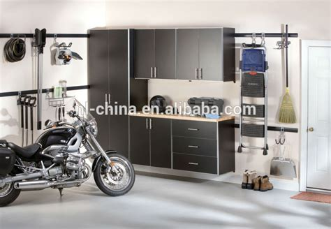High Quality Best Garage Storage High Quality Custom Made Wooden Garage Cabinets Storage Systems Buy Garage Storage System