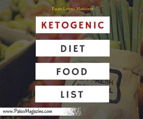 the complete and comprehensive ketogenic reset diet guide and cookbook filled with delicious recipes designed to melt away in no time low carb keto recipes recipes for beginners books ketogenic diet food list a complete guide ketogenic