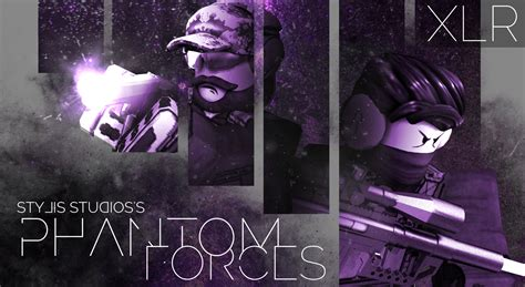 Home Design 15 60 by Phantom Forces Game Roblox Myideasbedroom Com