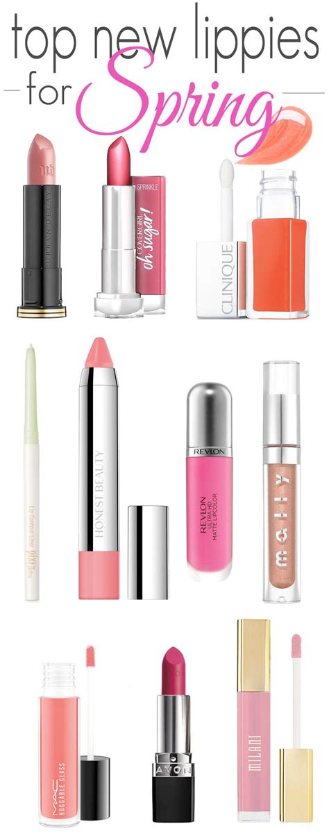 best nyx matte lipstick colors best 25 milan lipstick ideas on soft matte
