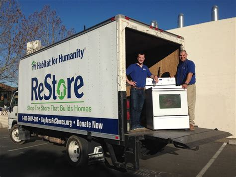 new habitat restore opens at san jose environmental