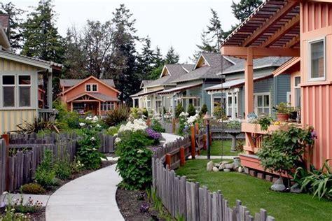 Cottage Community by 17 Best Images About Duplex Pocket Community On