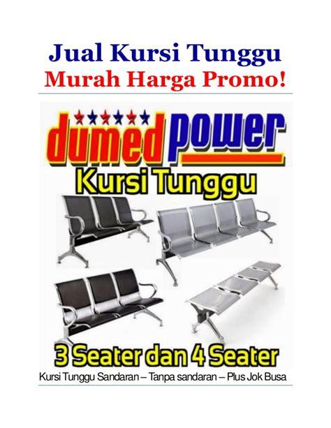 Kursi Tunggu Murah Bandung kursi tunggu waiting chair bandara bandar udara lapangan