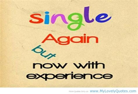 singles awareness day funny drinking quotes quotesgram