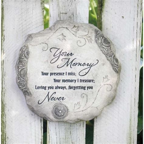 Garden Sayings For Funerals 17 Best Images About Rest In Peace Memorial On