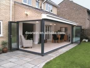 Folding Glass Doors Exterior Cost Folding Patio Exterior Glass Doors Hardware Bi Folding Glass Doors Buy Folding Glass Doors