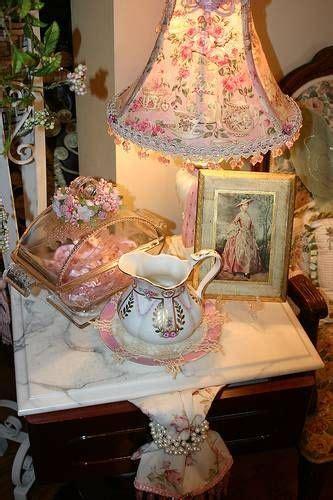 victorian bedroom decor victorian bedroom decorating ideas ehow com home decor i like or dream about