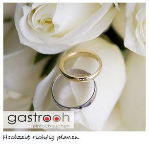 Hochzeitskarten Gestalten Lassen by Hochzeit Richtig Planen Einkauf Gastronomie