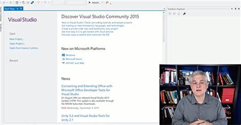 windows 10 development tutorial for beginners windows 10 training windows training