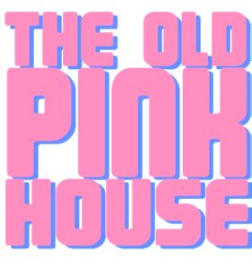 old pink house the old pink house release new cosmic pop single neck deep the partae