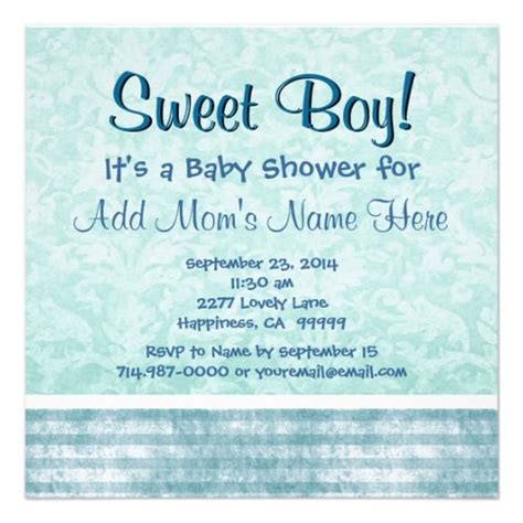 Baby Shower Wording by Wording Guide For Baby Shower Invitations Search