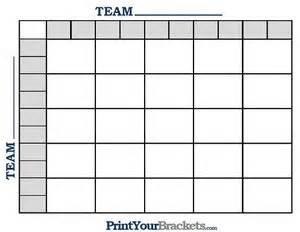 block schedule template blank block schedule template calendar template 2016
