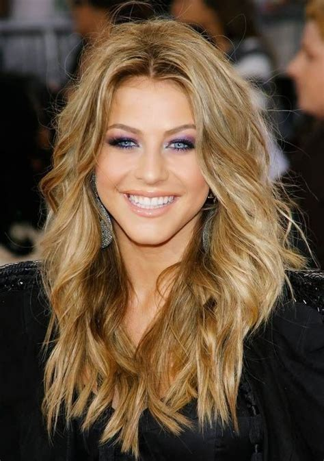 hair colors for over 40 blue eyed hair color ideas for blondes with blue eyes and cool skin