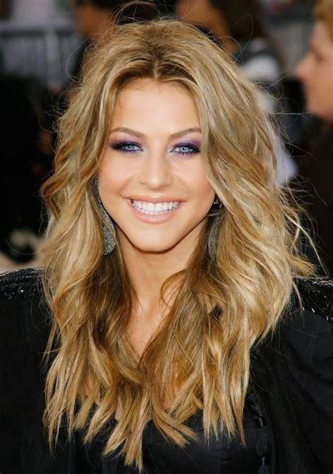 best hair color brown eyes best dark blonde hair color best hair colors for blonde brunette red black with blue