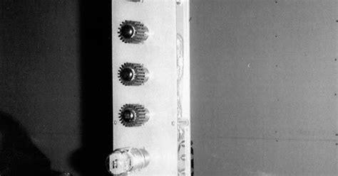 Bahan Ny Mu Home 92 93 je labs arkiv
