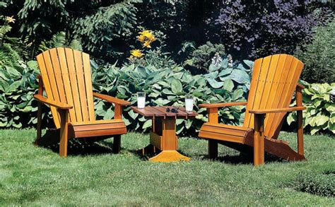 Synthetic Adirondack Chairs by Plastic Adirondack Chairs Synthetic Wood Resin Outdoor
