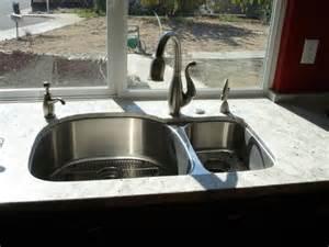kitchen sink window kitchen ideas