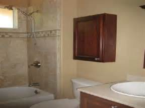 Guest Bathroom Remodel Ideas Pics Photos Guest Bathroom
