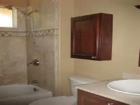 Pics photos guest bathroom