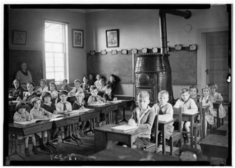 what is a one room schoolhouse december 2011 hoxsie