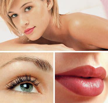 tattoo eyeliner oklahoma permanent make up oasis medical spa