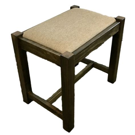vanity stools and benches vanity bench home envy furnishings solid wood furniture