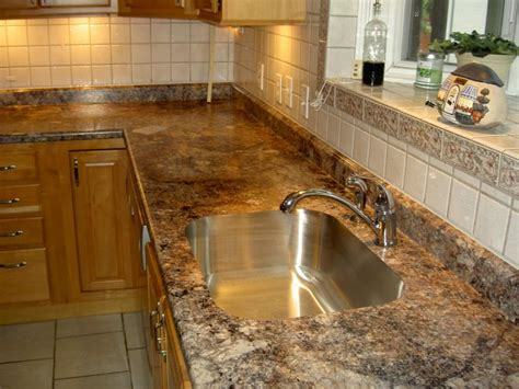 Laminate Countertops by Laminate Countertop Photo Gallery