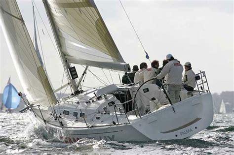 x37 zeilboot een x yacht 37 zeilboot huren jacht verhuur charter x yachts