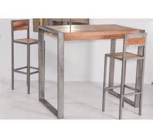 Snack Tables Table Haute Snack Industry 6750