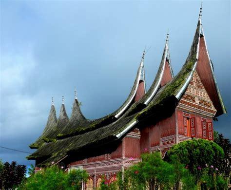 Kaos Padang Urang Minang Sate Padang pantun rekreasi dan wisata sumatera barat