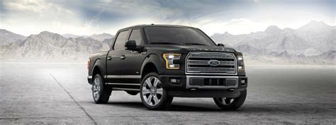 2015 ford f 150 diesel 2015 ford f 150 0 to 60 autos post