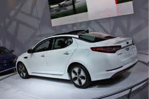 How Much Does A Kia Optima Cost How Much Does A Kia Optima Weigh 2017 2018 Best Cars