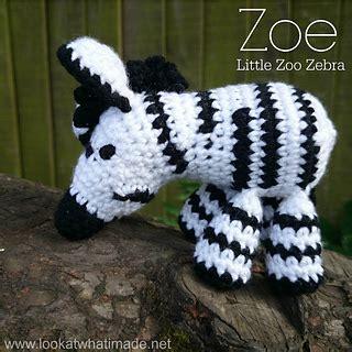 zebra pattern yarn ravelry zoe zebra pattern by anette bak dedri uys