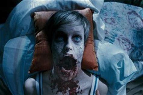 dead silence 214 l 252 le blog des dvdpasch 233 riens critique dvd zone 1 dead